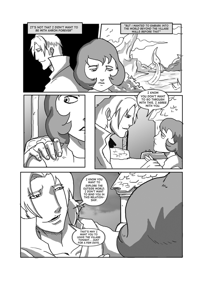 Issue 10, Page 24, Understanding