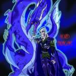 Dragos1