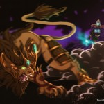 lord_and_king_by_tovio911 copy